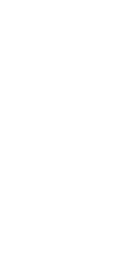 Motion Concept Group